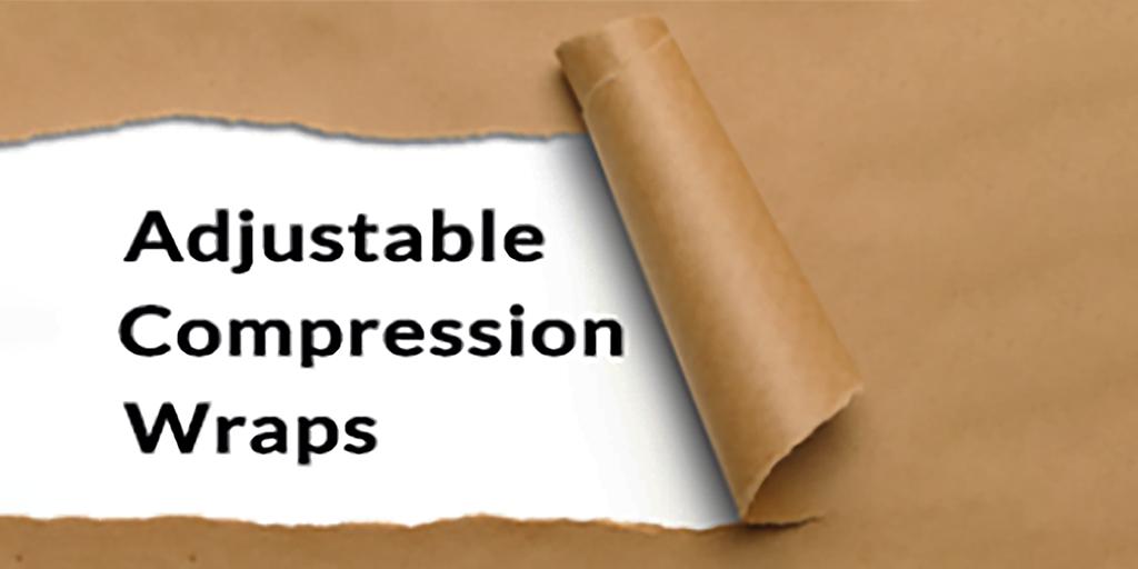 Adj Compression Header 2