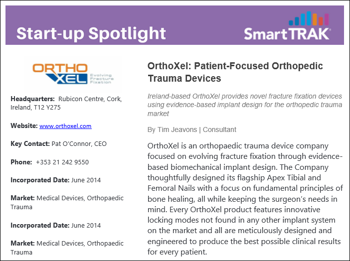 Orthoxel Preview 1