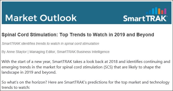 SCS Top Trends 2019 1.png