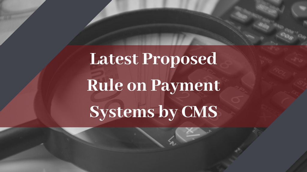 CMS Article Preview