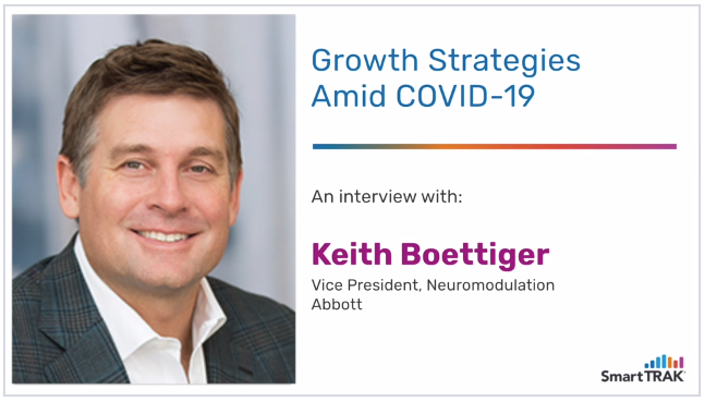 Growth Strategies Amid COVID-19 Preview 1