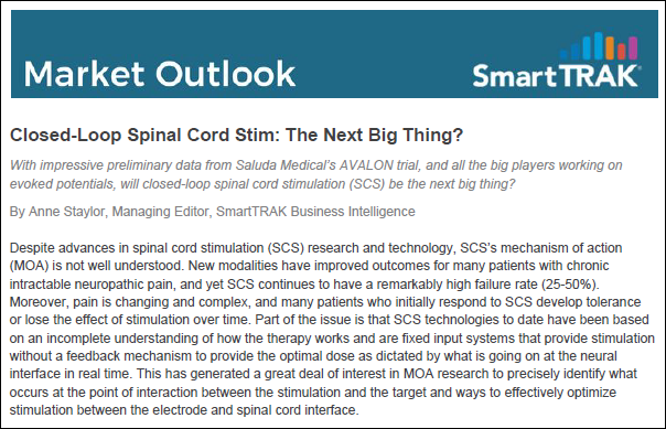 Closed-Loop Spinal Cord Stim Article - Border.png
