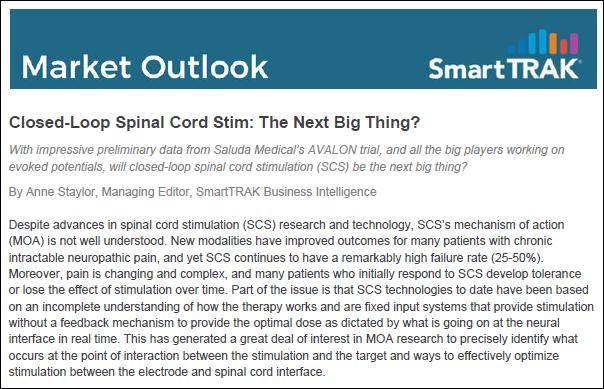 Closed-Loop Spinal Cord Stim Article - Border.png