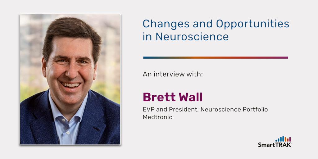 Brett Wall Interview Header V3