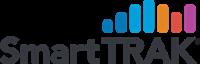 SmartTRAK Logo Email200