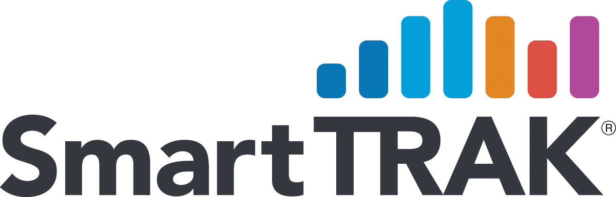 SmartTRAK.png