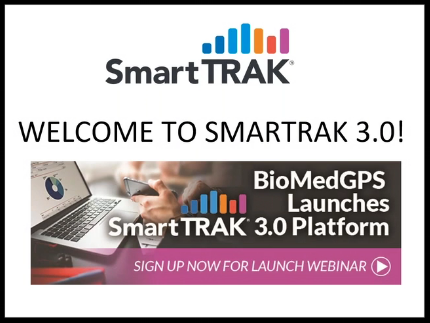 Welcome to SmartTRAK 3.0 Video Graphic-036684-edited.png