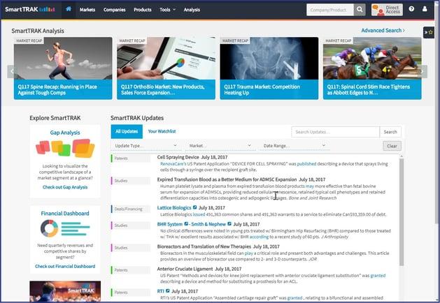 SmartTRAK Home Page Jul-2017.jpg