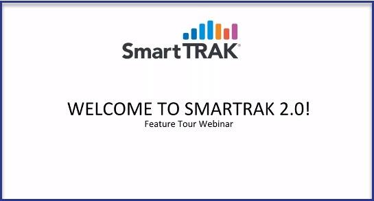 smarttrak 2.0 feature webinar tour recorded.jpg